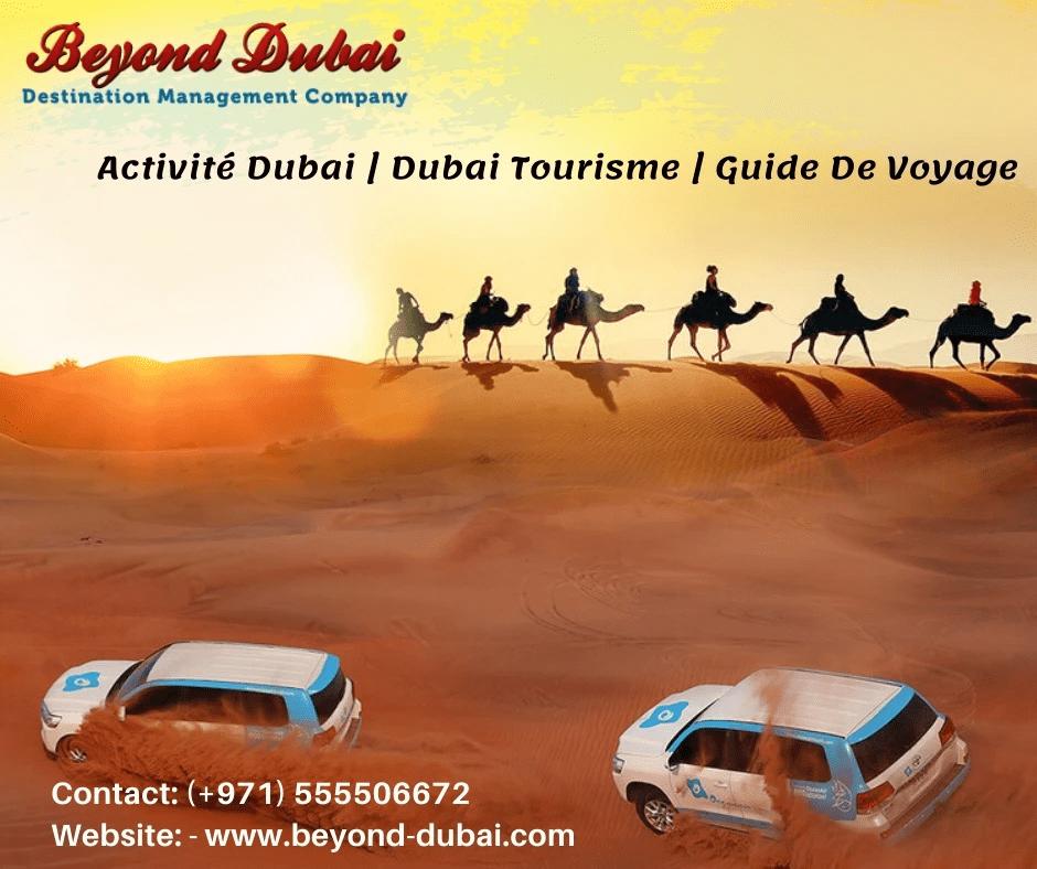 Explorez les installations modernes du centre mondial du luxe dans les environs de Arabian...