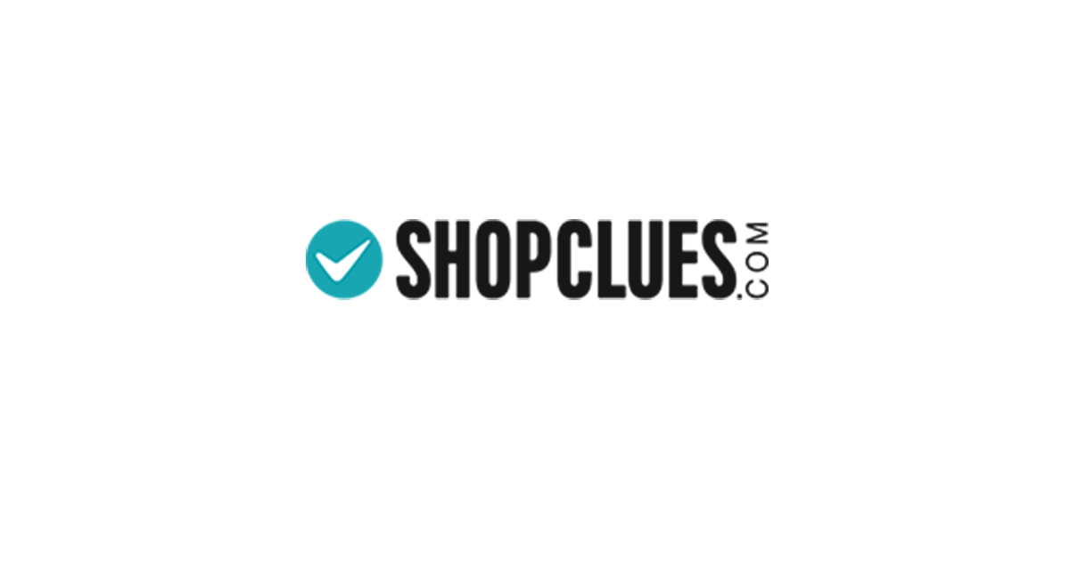 Find latest exclusive Shopclues Coupon code, discount offer, coupon code to get discount o...