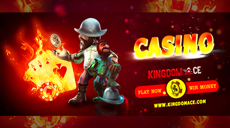 Find out online casino site with low wagering requirements can be difficult. But we have m...