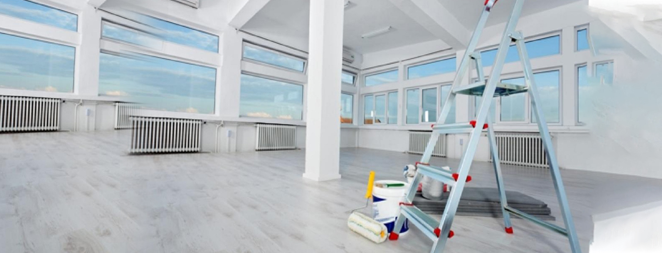 Find out the professional builders cleaners Melbourne. Activa cleaning is a one stop solut...