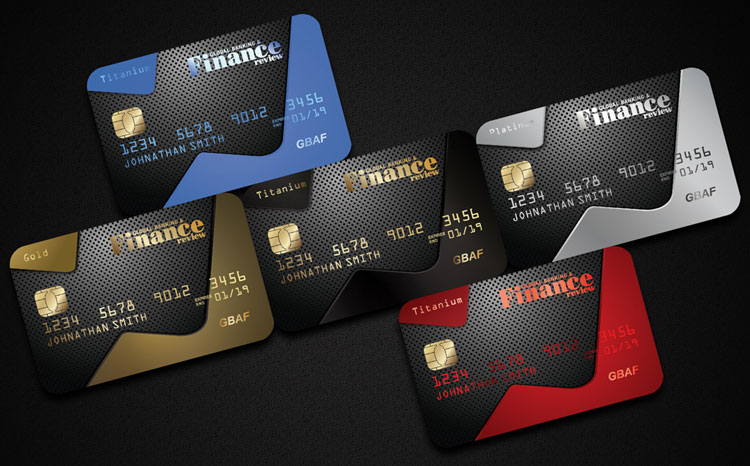 find the best credit cards in the market look at all the options on how to find the right ...