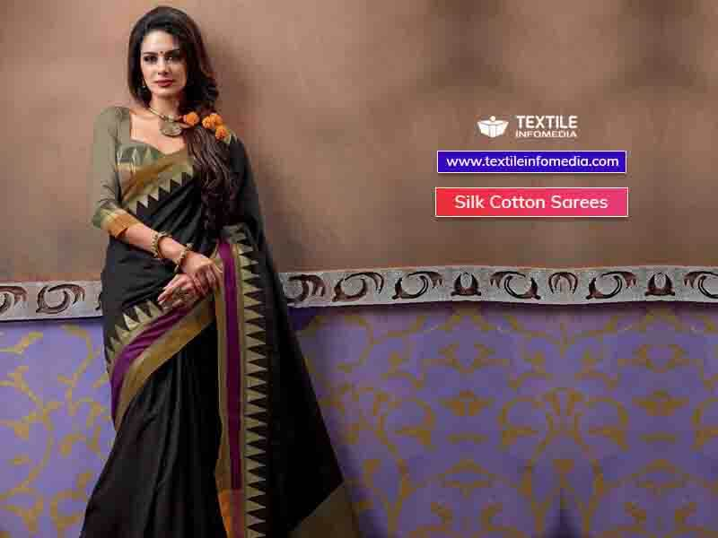 Find thousands of verified contacts of silk cotton sarees wholesalers from Coimbatore, Tam...