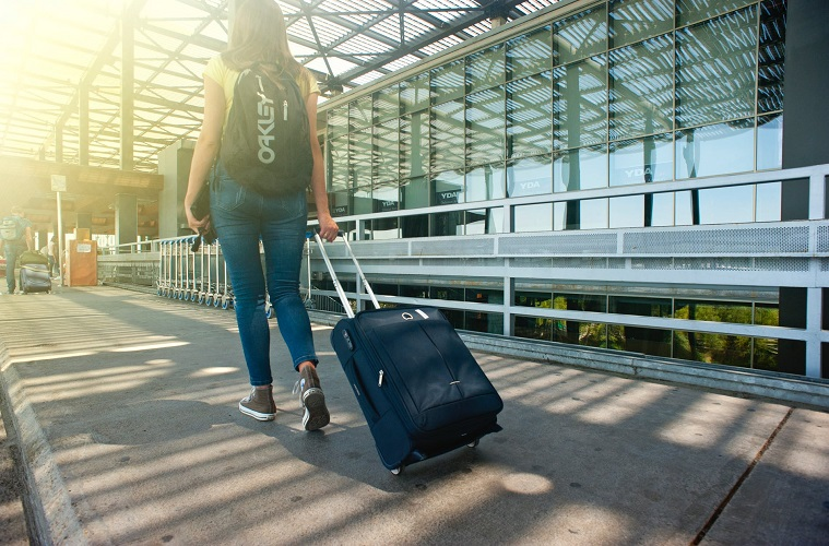 Find the latest Extra airline excess baggage fees, but you can avoid Excess Airline Baggag...