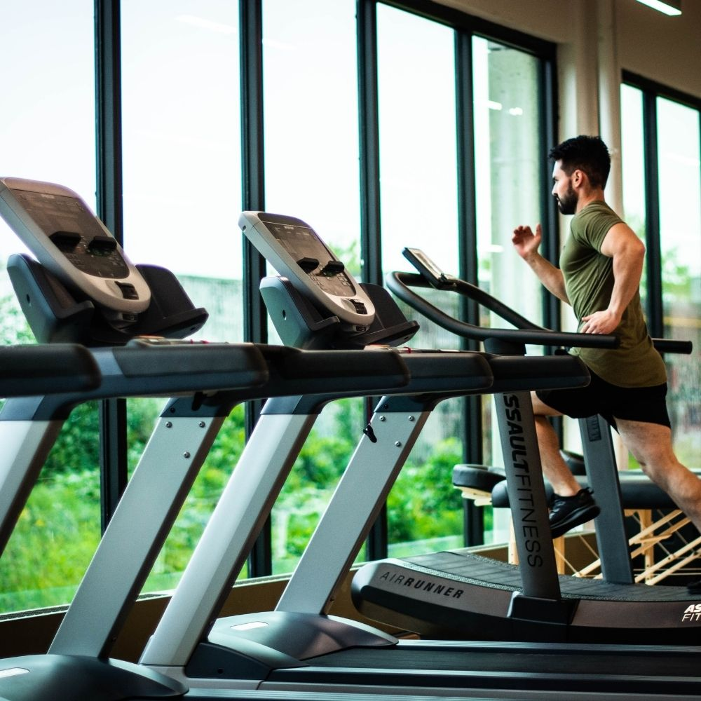 Fitness Health Point is the best Gym in Pehowa, Haryana. We have also a sports shop and se...