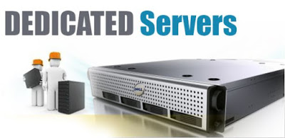 For every kind of popular website require a server that can handle the load of visitor and...