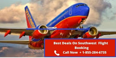 For flyers who cannot visit the official website of Southwest Airlines, the simplest of op...