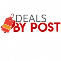 For premium quality lingerie at amazing price, visit Deals by Post.