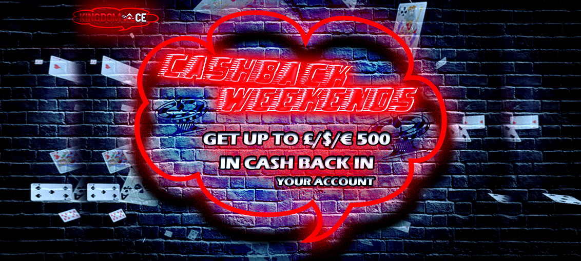Free spins cash back match bonuses lean to control the most online casino bonus plan, but ...