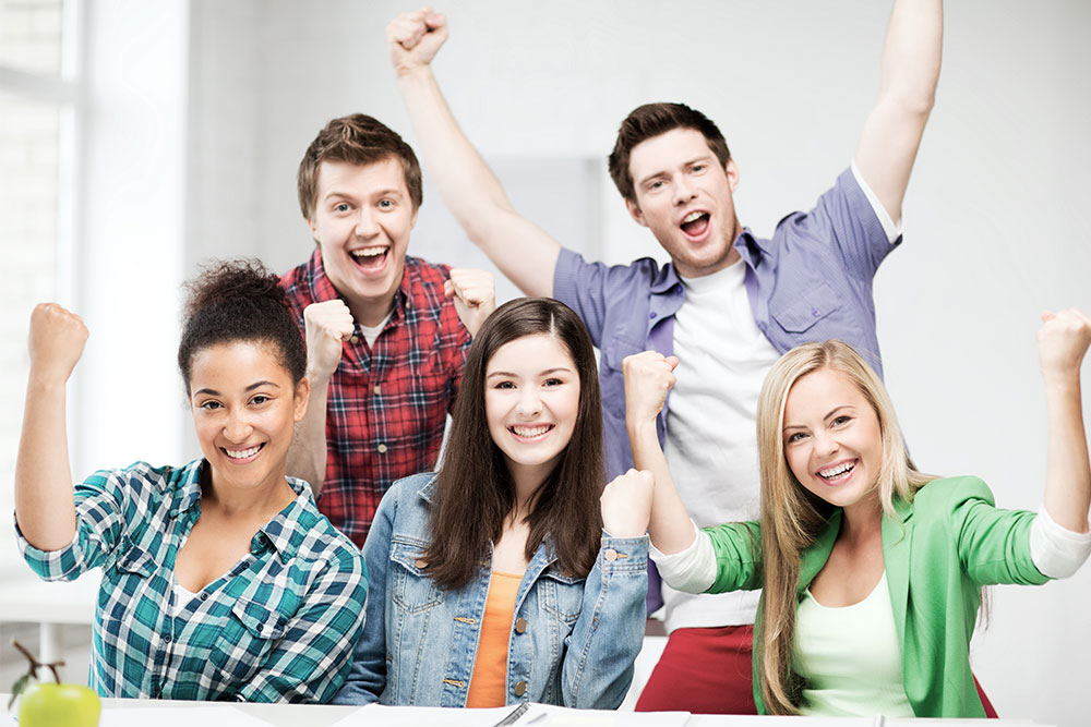 Get in touch with Enliven Skills for Python training in Chandigarh. We offer students the ...