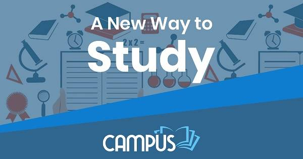 Get latest mdcat english past papers uhs lahore for practice at campus.pk. Students can pr...
