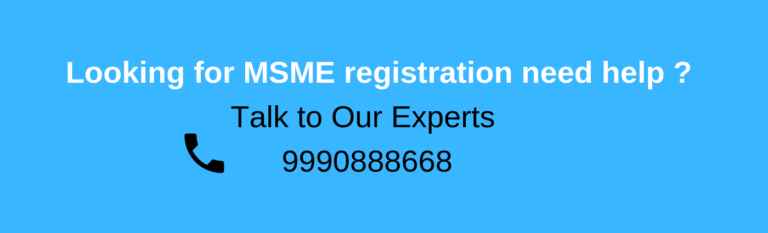 Get MSME registration - udyog aadhar registration at very affordable cost at taxfin and al...