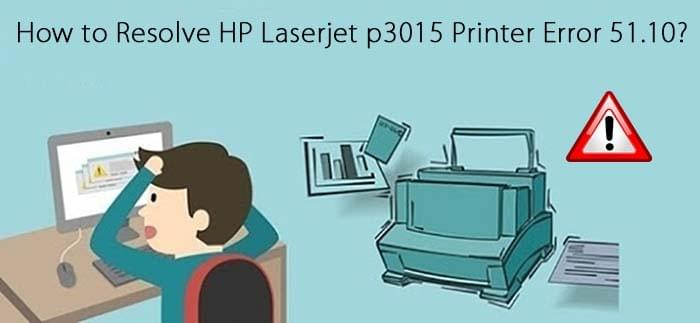 Get the best troubleshooting tips from our article blog post to resolve HP 51.10 error cod...