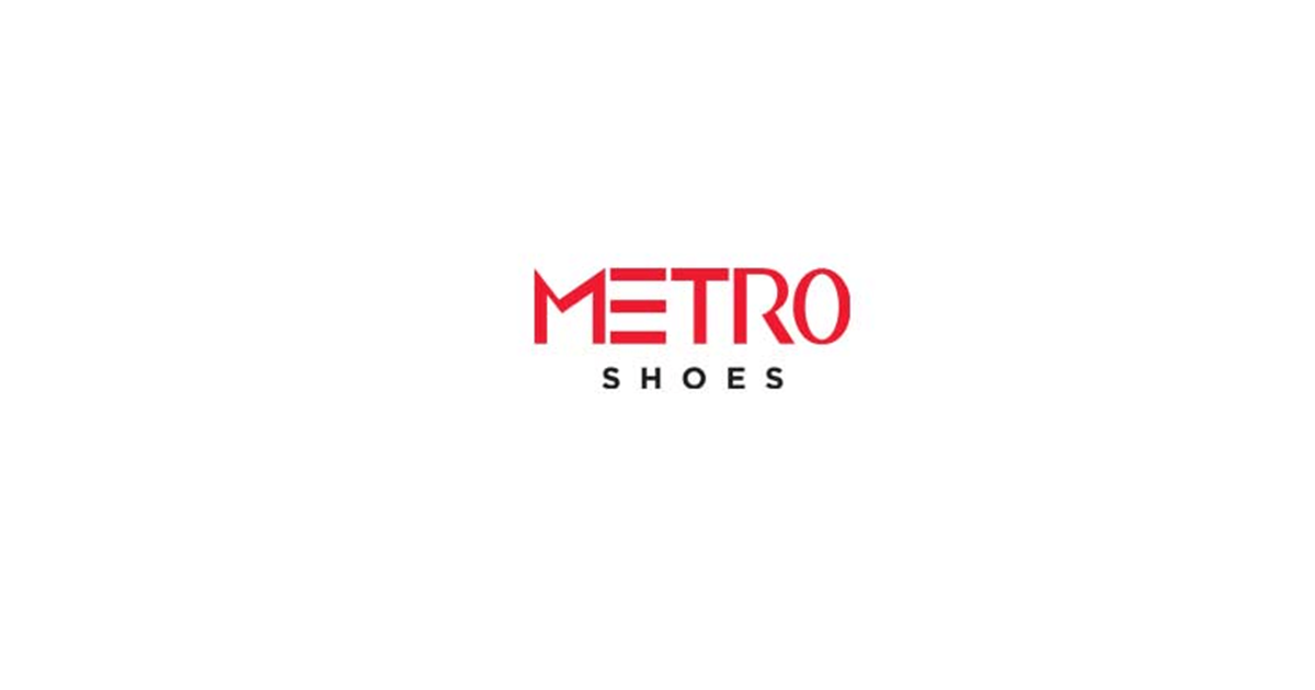 Get the latest Metro Shoes coupon code and discount offer to save more money Metro Shoes. ...