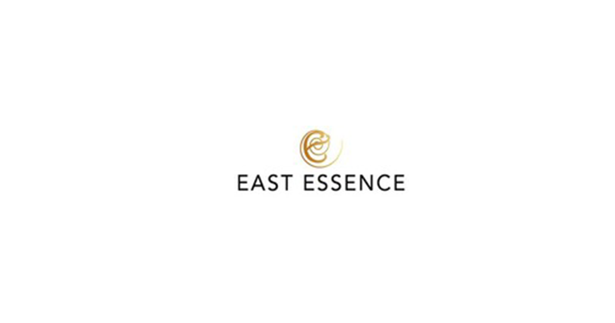 Get the latest eastessence coupon code and discount offer to save more money eastessence. ...