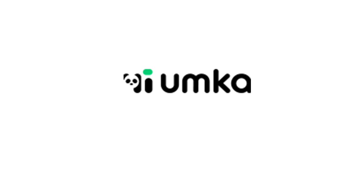 Get the latest umkamall coupon code and discount offer to save more money umkamall. here y...