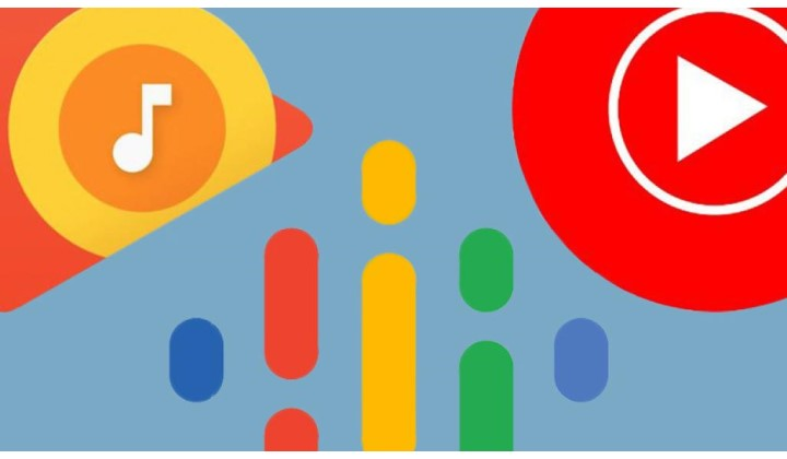 Google Employee has confirmed that Google Play Music will no longer be available for smart...