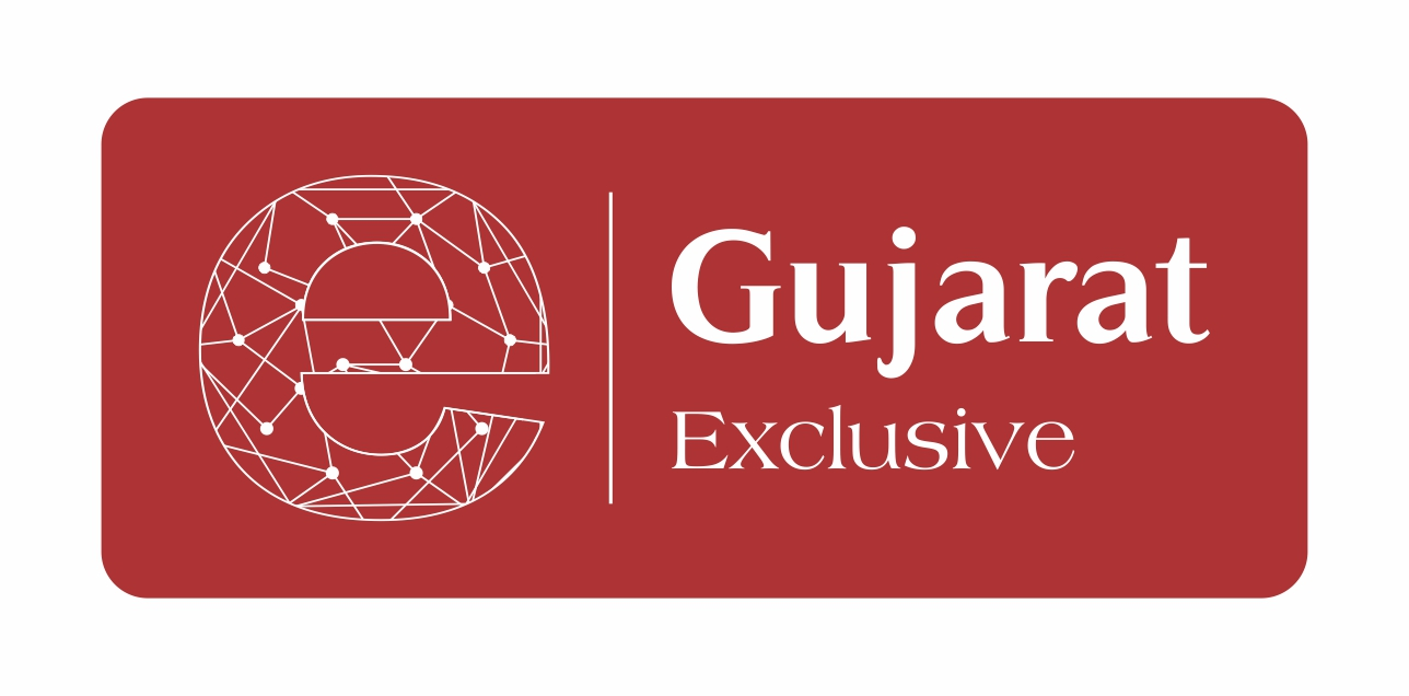 Gujarat Exclusive serves the latest news about Gujarat,  and top cities of the State Ahmed...