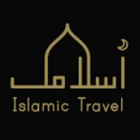Hajj is the blessed and thoughtful journey of each Muslim. It is a fantasy that has filled...
