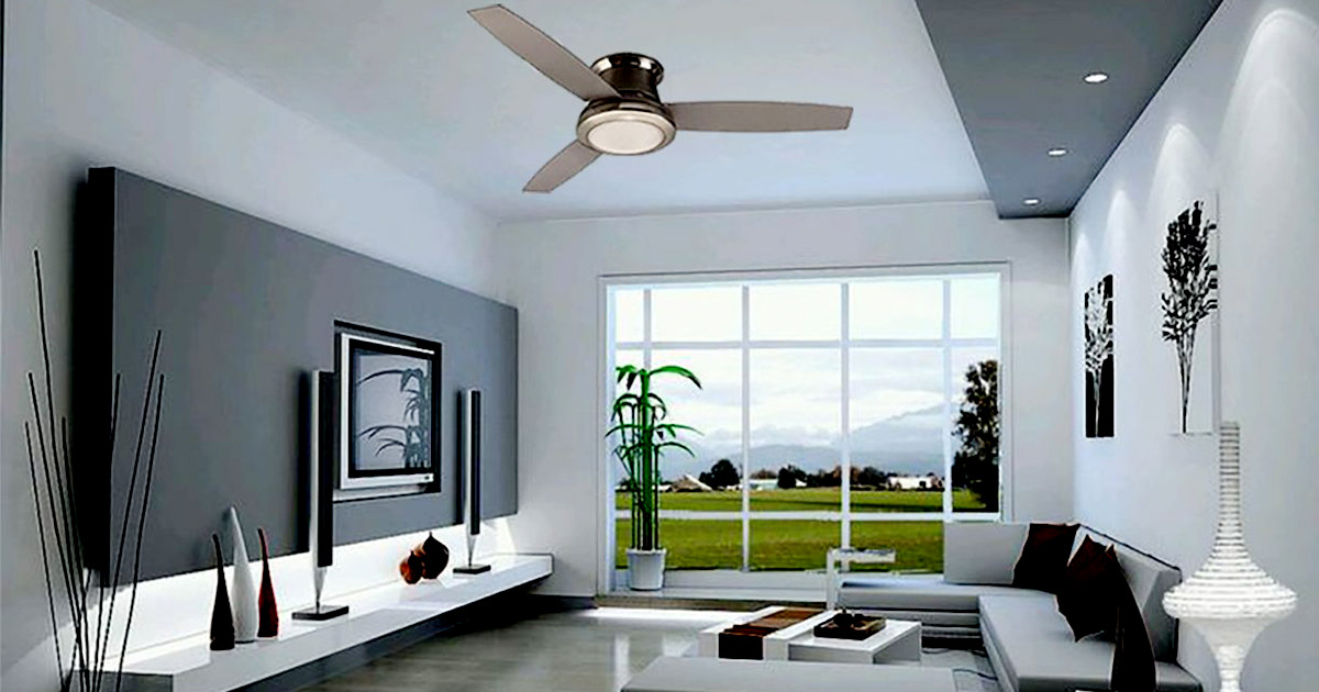 Harbor Breeze Ceiling Fans are well known for its quality, style and efficiency. To help y...