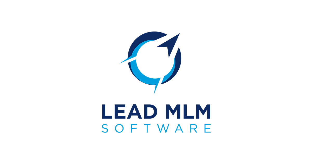 Here we provide the world's best MLM software that makes your MLM business shine in the market.