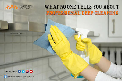 Hiring just housekeeping services from one party and hiring the 3rd parties doing the othe...