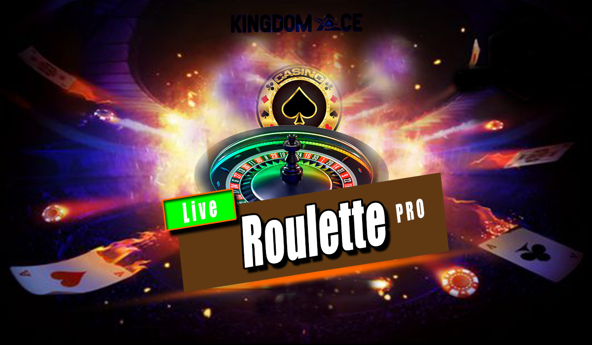 How to Play Roulette in easy way to ready to succeed at your preferred online gambling cas...