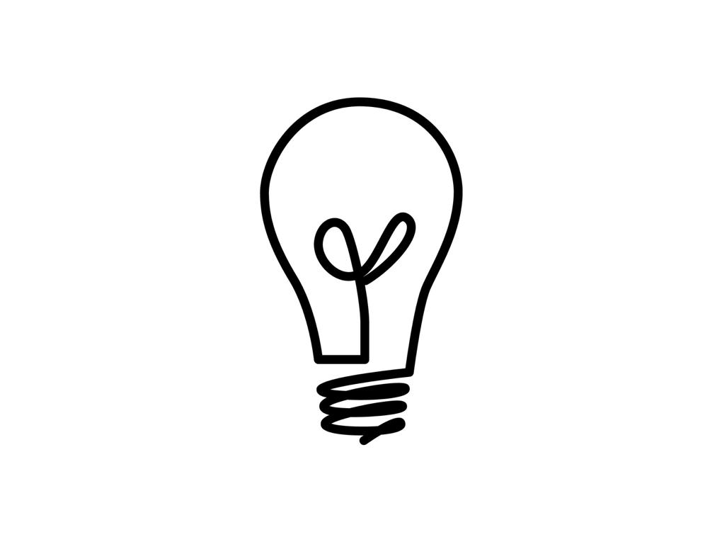 I am a full-stack digital content creator/writer, designer and social media strategist who...