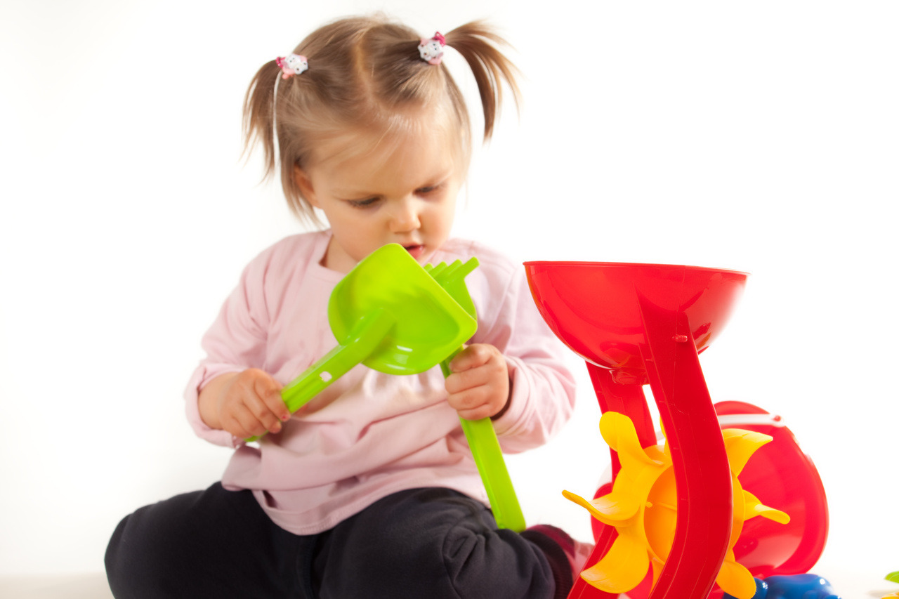 If you want to related guideline confidentiality Texas Child Law experience, So you can be...