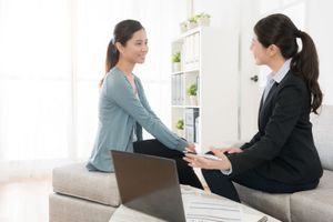 If you are willing to invest in this tax-saving fund, understanding a few basic things can...