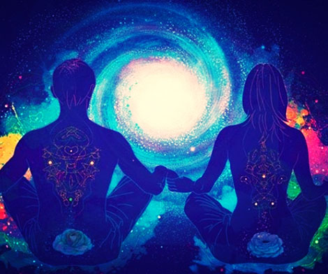 If you are eager to attend a psychic reading, you can agree with me it's a magical exper...