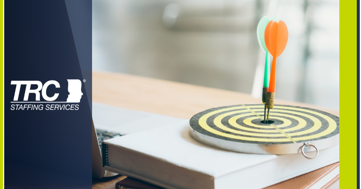 If you want to streamline your search, identifying a target position is essential. That wa...