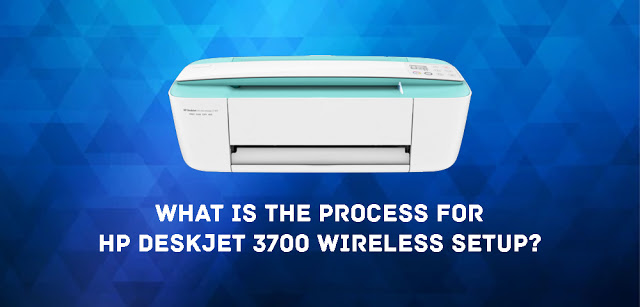 If you want to set up the printer in wireless mode, but don't know how to go about it, t...