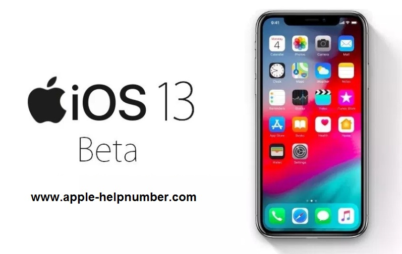 If you want to get iOS 13 on your iPhone, at least if you're a developer. Steps to know ho...