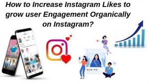 If You want to Purchase Instagram Likes then buy it from our trusted website that provide ...