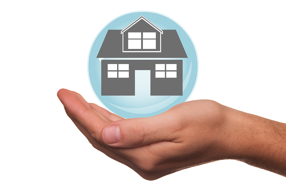 If you are among the many people who consider home buying a major but difficult endeavor t...