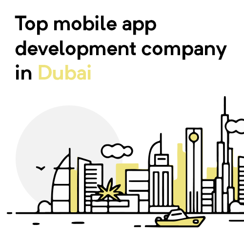 India App Developer - A leading app development company in UAE. Call +1 6476379108 to hire...