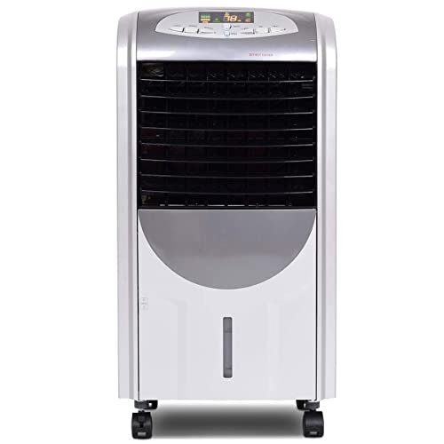 """Industry Probe has titled an upcoming report as """"Dry Air Coolers Market – Global Indus..."""
