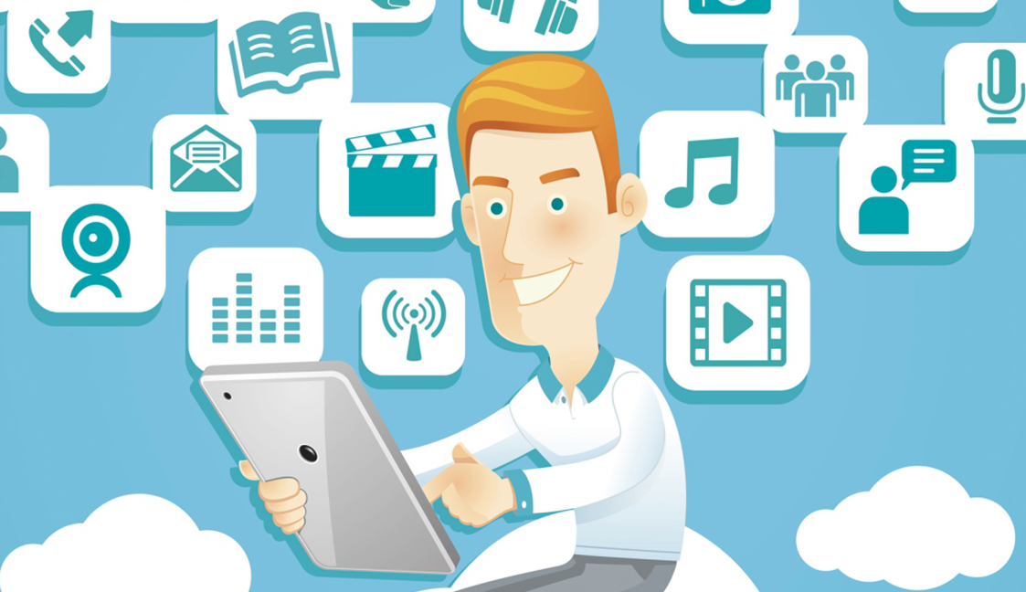 In today's world of marketing everyone is using digital marketing tactics and techniques...