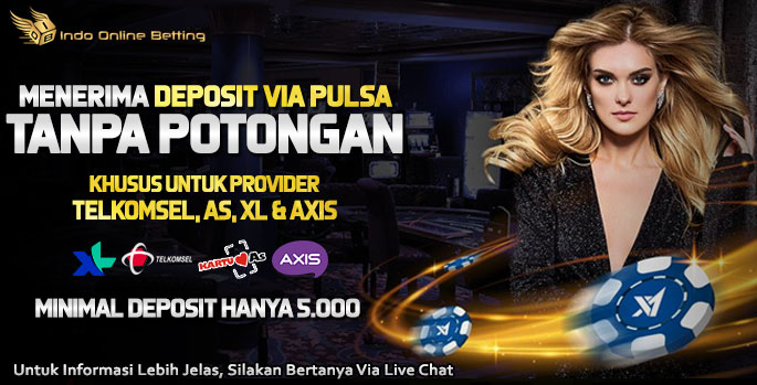 Iobbet Website Bandar Judi Slot Online Deposit Via Pulsa Tanpa Potongan Free Social Bookmarking Site To Get High Quality Backlink To Your Website Mykith