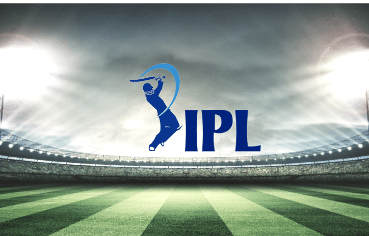 IPL - Indian Premier League is one of the most popular Indian Cricket format which is of T...