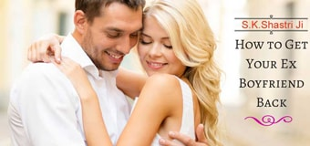 It can get your ex boyfriend back in no time. Vashikaran is a method of controlling a pers...