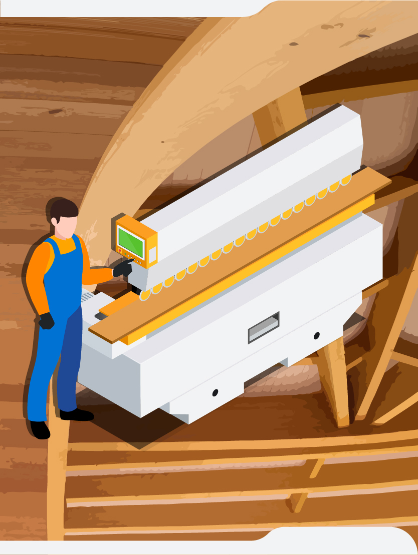 Japan Glued Laminated Timber (Glulam) Market Is Projected To Be Us$ 1,074.3 Mn In 2018 To ...
