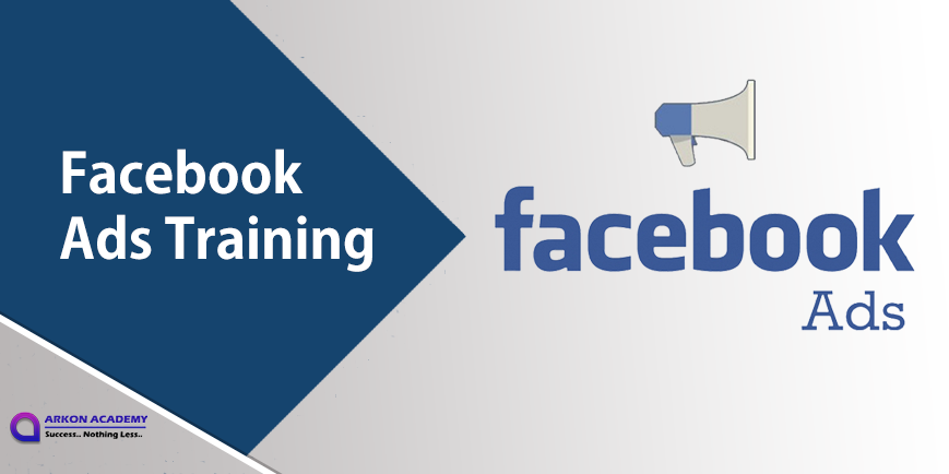 Join our hands now to get the best trainers to assist you with facebook ads training in Ko...