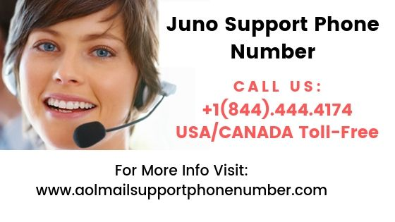 Juno Customer Service number is the best means through which Juno users may quickly talk t...