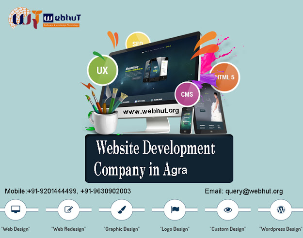"""Just type Software Development Company prefixed by in the city of your preference (e.g. """"S..."""