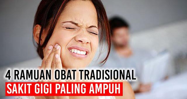 Kali ini admin zeropromosi membagikan tentang obat alternatif Tradisional Sakit Gigi yang ...