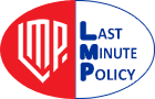 Last Minute Policy is the leading online motor insurance Portal Dubai offering a flexible ...
