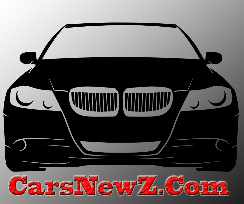 Car News Websites Review Free Social Bookmarking Site To Get High Quality Backlink To Your Website Mykith