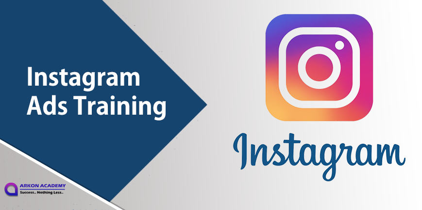 Learn instagram marketing online course from the best & reliable institute. Our endeavour ...