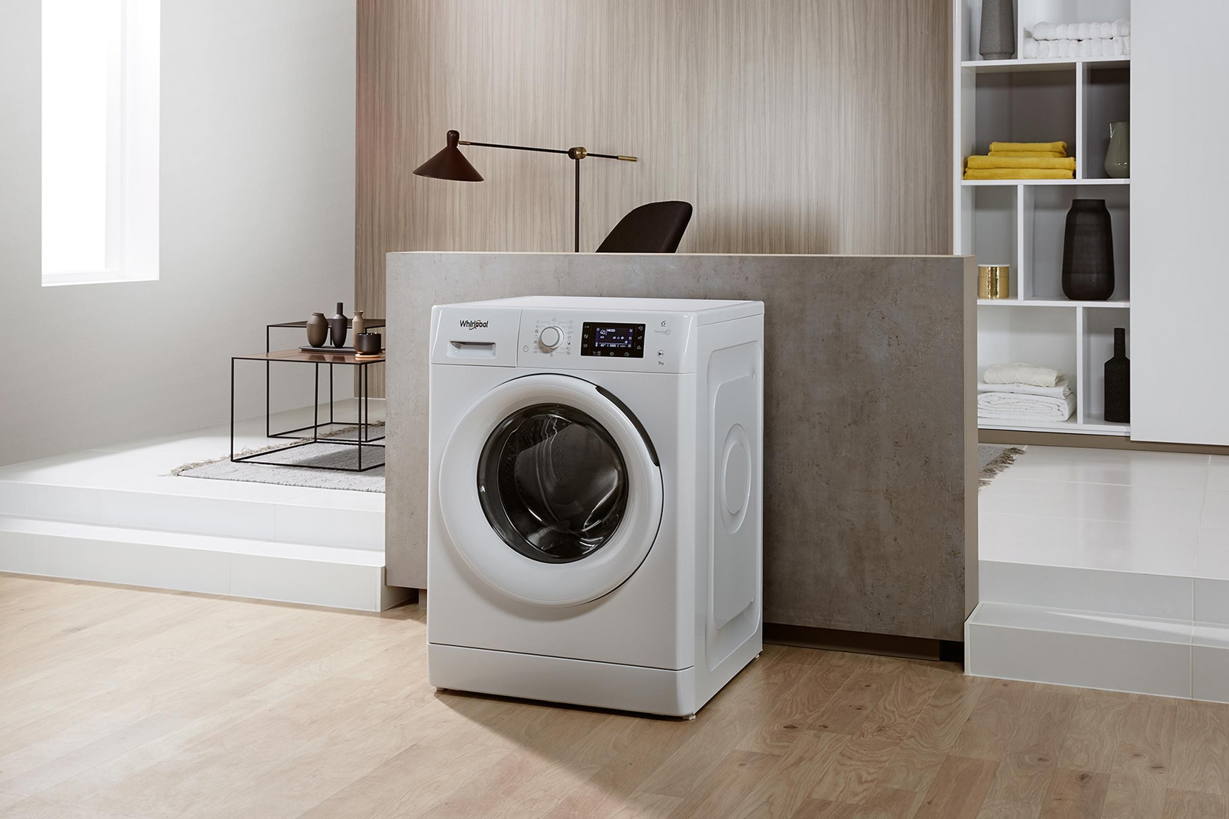 LG Washing Machine Service Center in Mumbai, gives you genuine service all over the Mumbai...